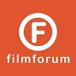 logo_filmforum