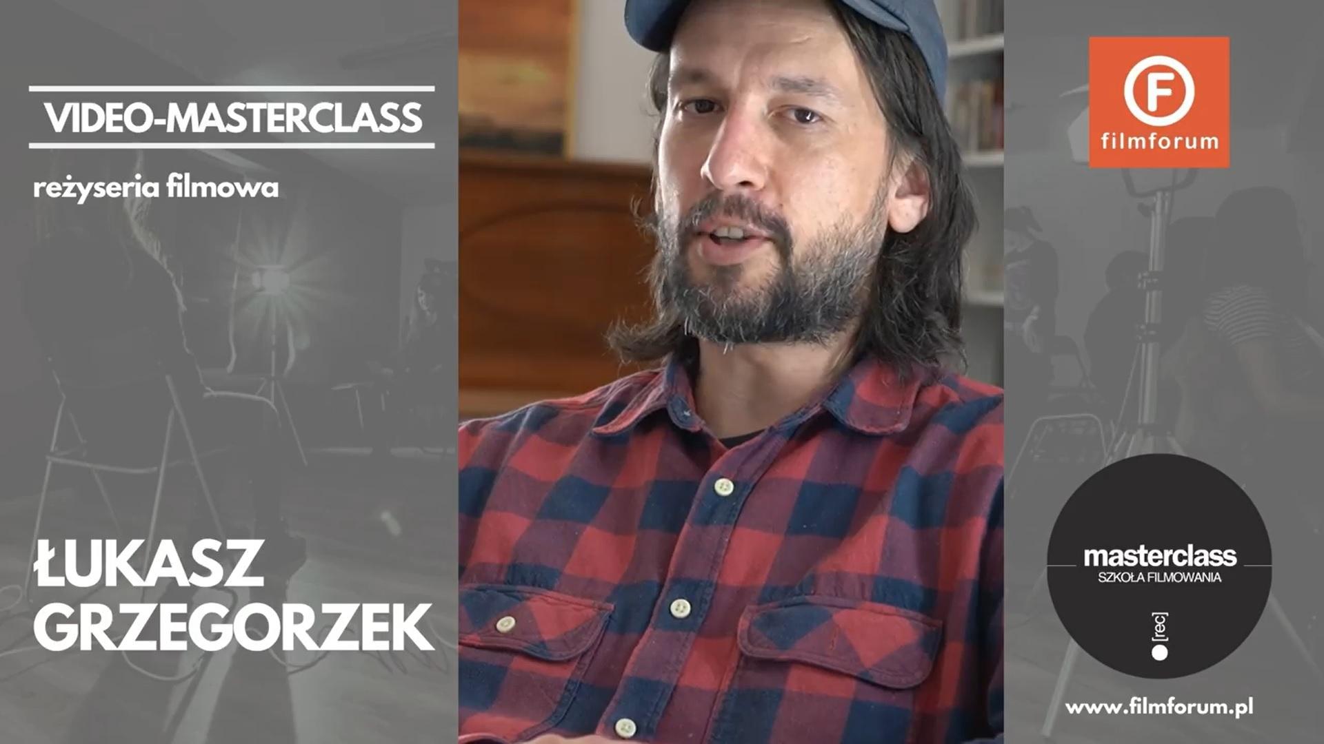 masterclass_grzegorzek