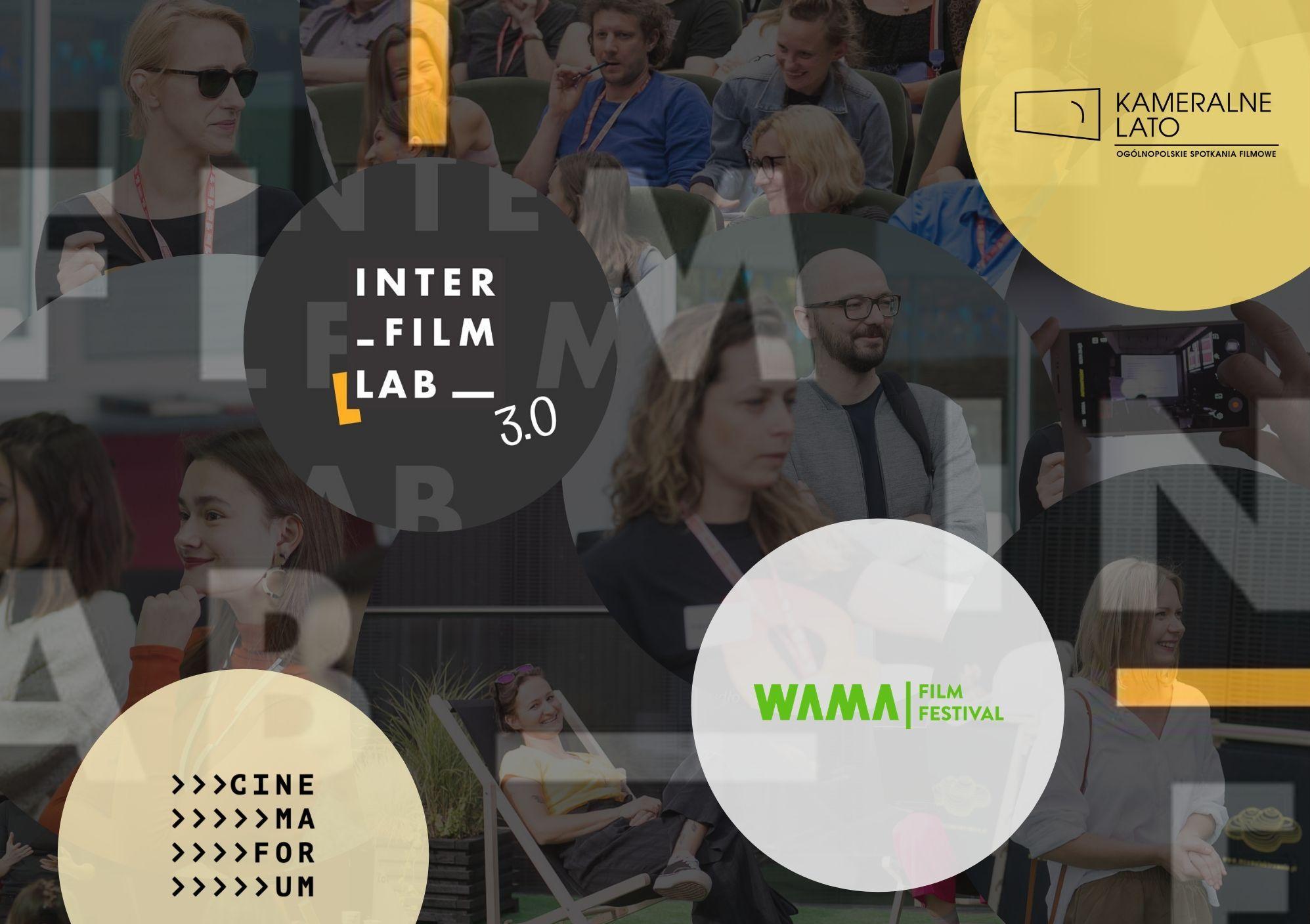 INTERFILMLAB_3.0