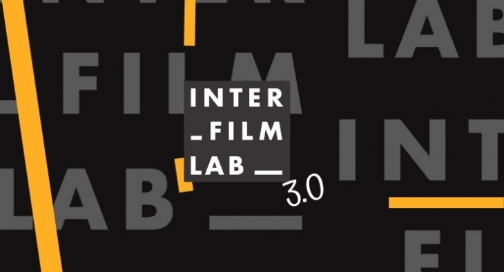interfilmlab30