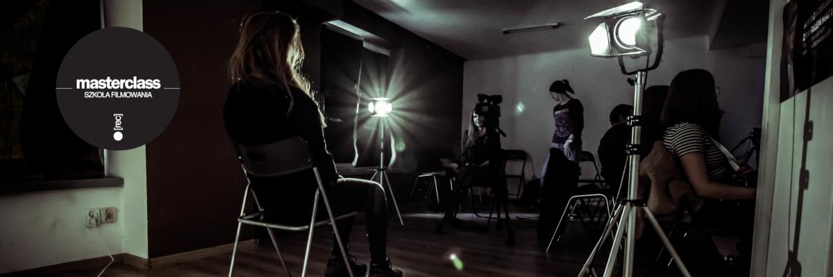 masterclass_szkola_filmowania_2020