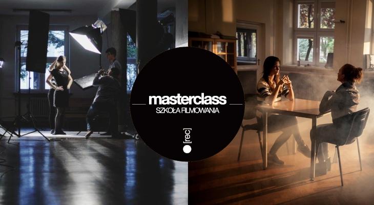 masterclassnabor
