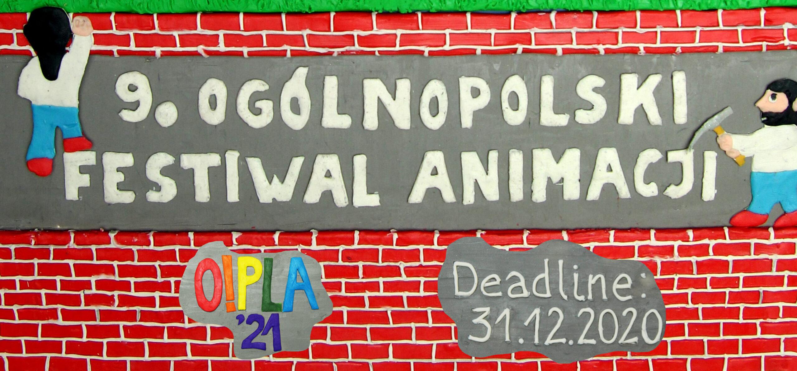 deadline-plus-opla-2