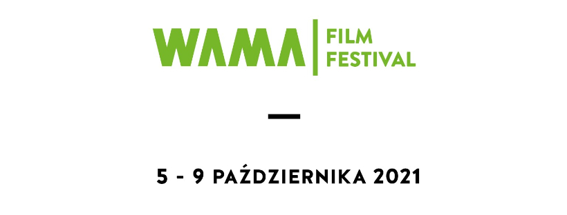 WAMA_Film_Festival_2021_data