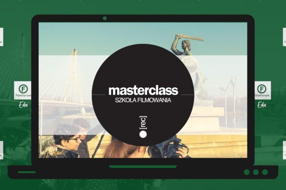 podsumowanie_masterclass_grafika