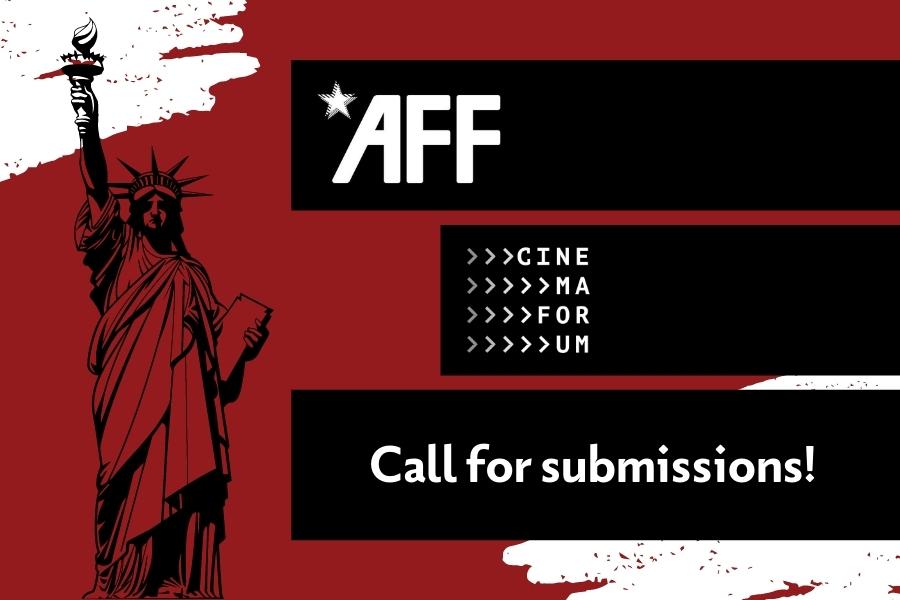 AFF_grafika_2021_fb_ENG