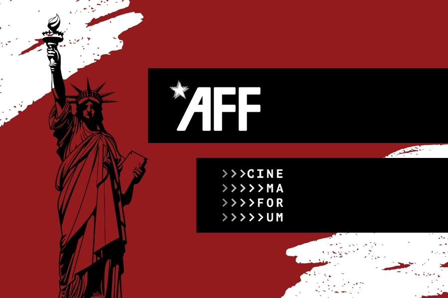 AFF_grafika_ogolna_2021