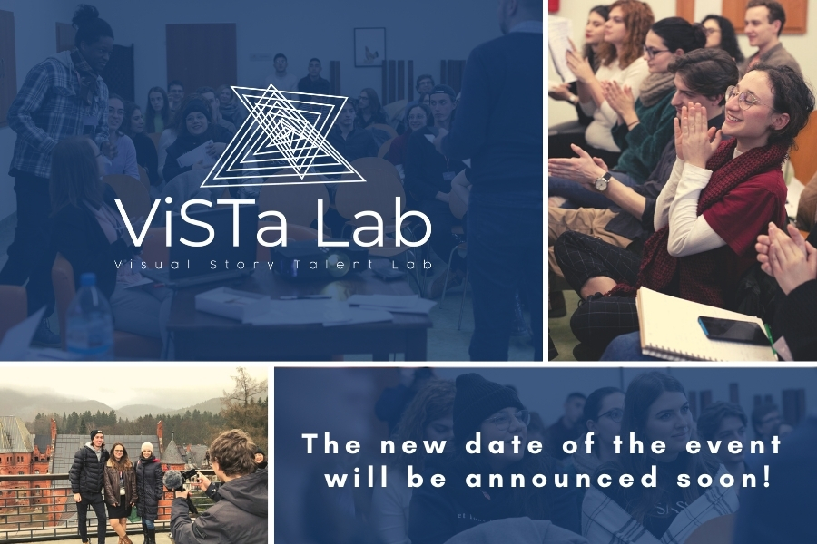 vista_fb_The_new_date