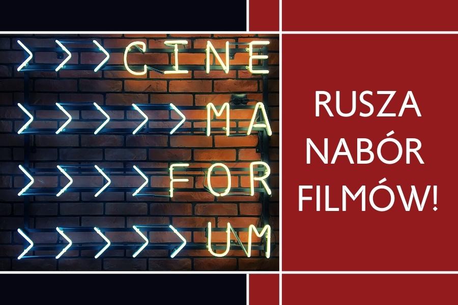 CINEMAFORUM_nabor_2021_grafika_fb (1)