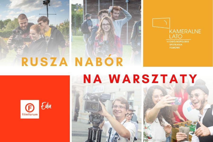 kameralne_lato_2021_warsztaty_filmowe