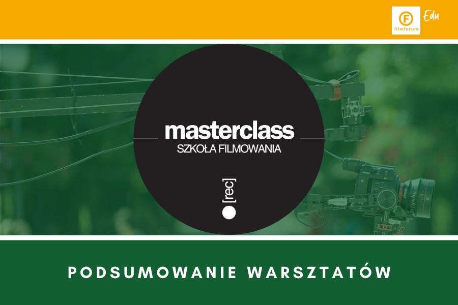 masterclass_podsumowanie_grafika_900_600