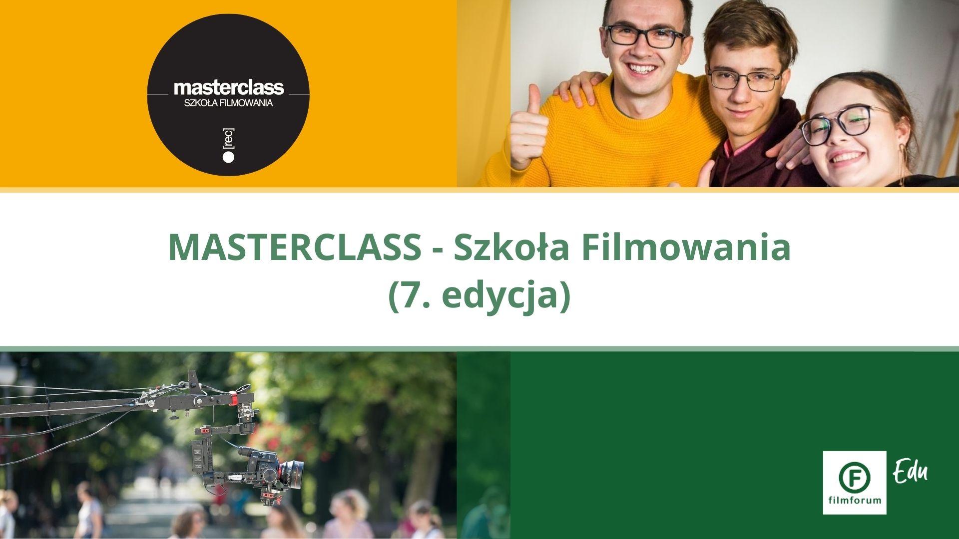 2021_06_25_Masterclass_-_Szkoła_Filmowania