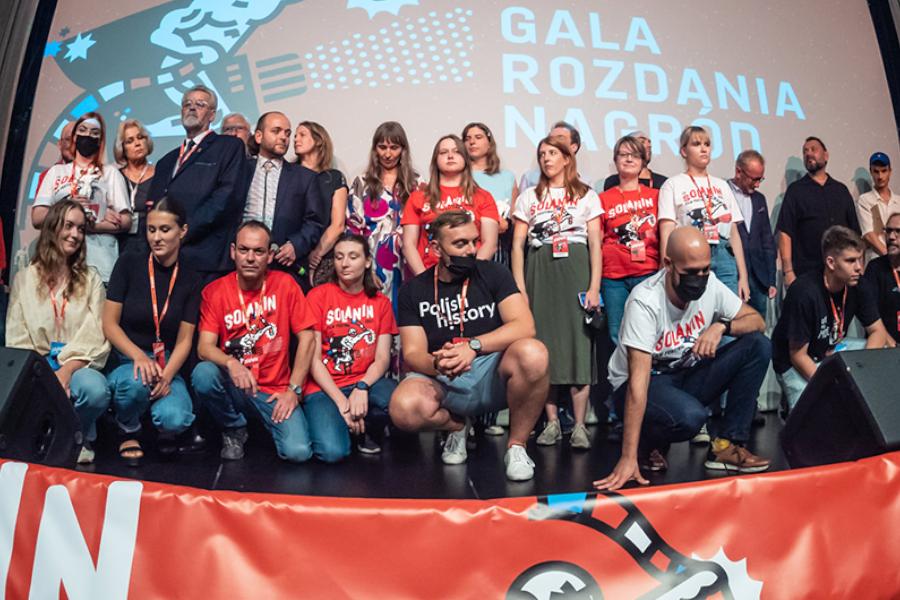 SOLANIN_Film_Festiwal-2